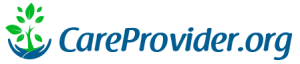 CareProviderOrg Logo 2016 New