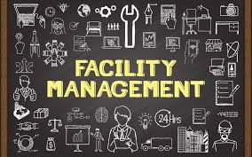 Facility Residence Management I