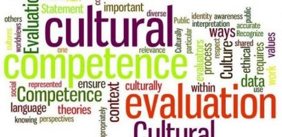 Milieu Best Practices in LGBT & Cultural Competence